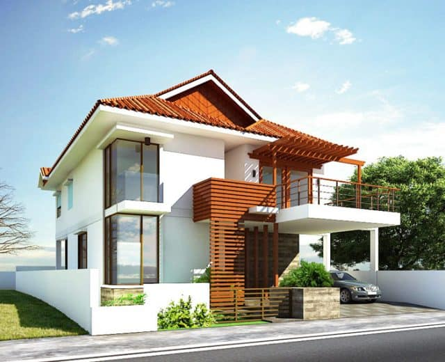 Find Interesting Solutions For Innovative Green House Project